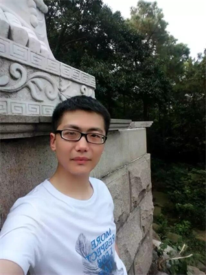 祝贺杜*亮同学高薪就业月薪10000元!